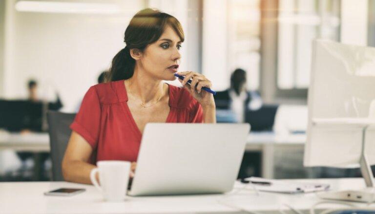 """""""Пишите просто Мария"""". ТОП-5 чисто женских приемов в деловой переписке"""