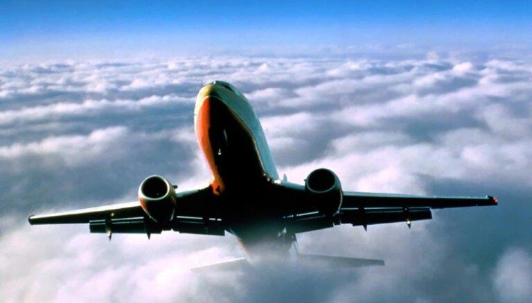 Boeing отложил презентацию нового самолета из-за катастрофы в Эфиопии