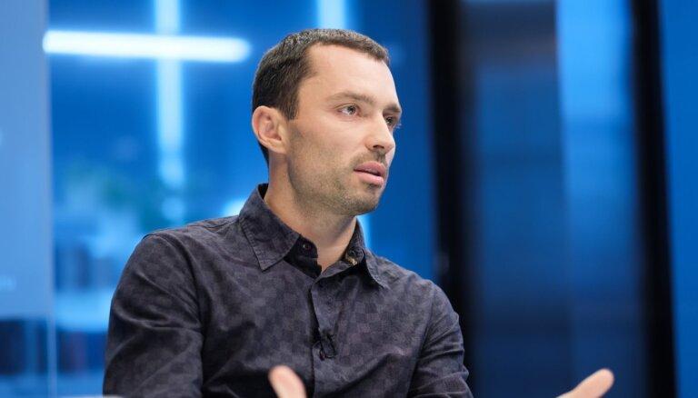 'Alarm.com' pārņēmis 'AirDog' aktīvus un komandu, mēģina izstrādāt 'digitālo sargsuni'
