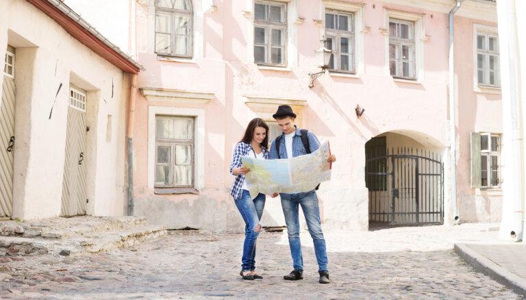 Tartu vai Pērnava? Seši scenāriji atpūtai Igaunijas dienvidos