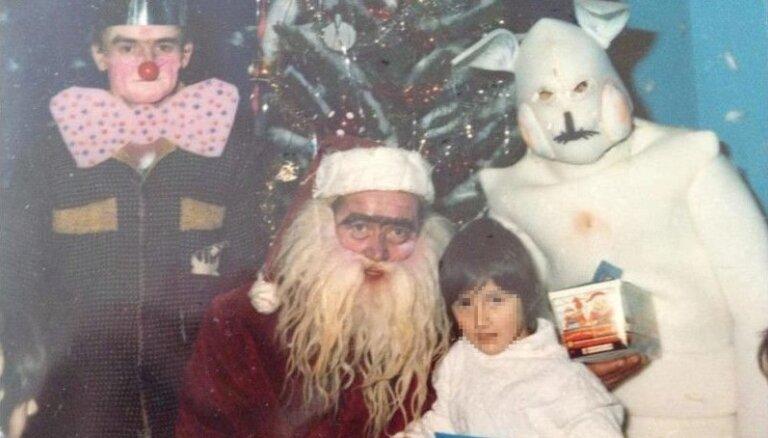 Cehs.lv: Ziemassvētki? Drīzāk Ziemasmēsli hahaha