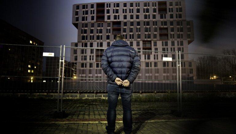 Rīgas dome tomēr ļaus ēku Zolitūdes traģēdijas vietā labiekārtot dzīvošanai