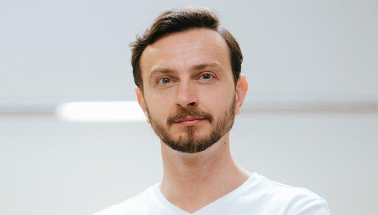 'Mobilly' vadītājs Valdis Bergs apstiprināts Digitālā eiro tirgus konsultatīvajā grupā