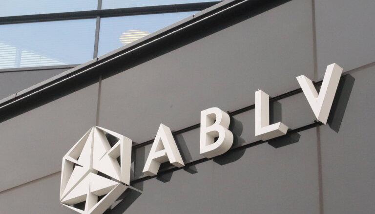 Resoriskā pārbaude par iespējamu naudas atmazgāšanu 'ABLV Bank' pārtapusi kriminālprocesā