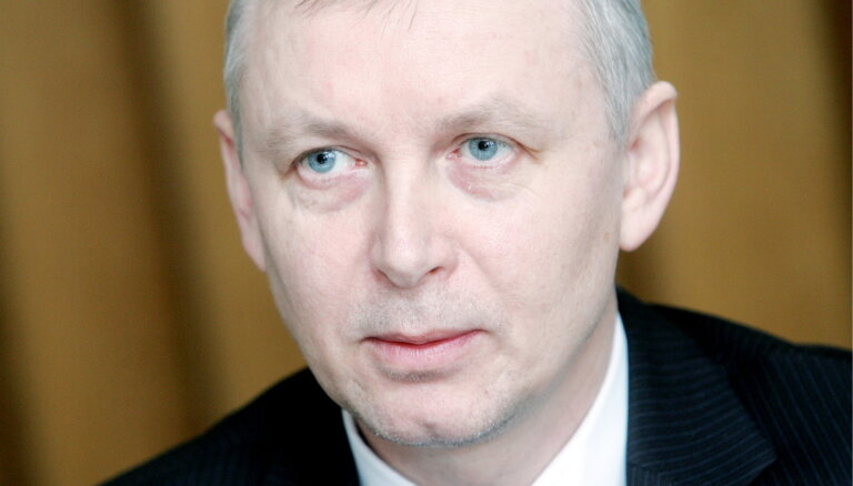 'Rīgas satiksme' gadu plāno pabeigt ar nelielu peļņu