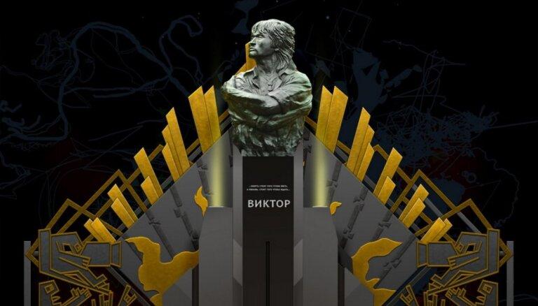 Отреставрированный памятник Виктору Цою вернется на 35-й километр