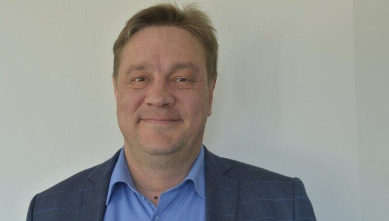 Jānis Zvejnieks: Trīs mīti par valsts kompensējamo zāļu jauno izrakstīšanas kārtību