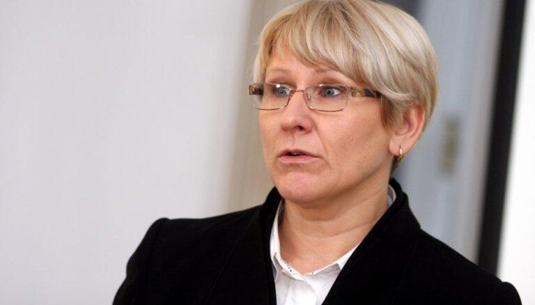 Zolitūdes traģēdijas izmeklēšana: likumdošanas izmaiņām nepieciešams politisks atbalsts, atzīst LM