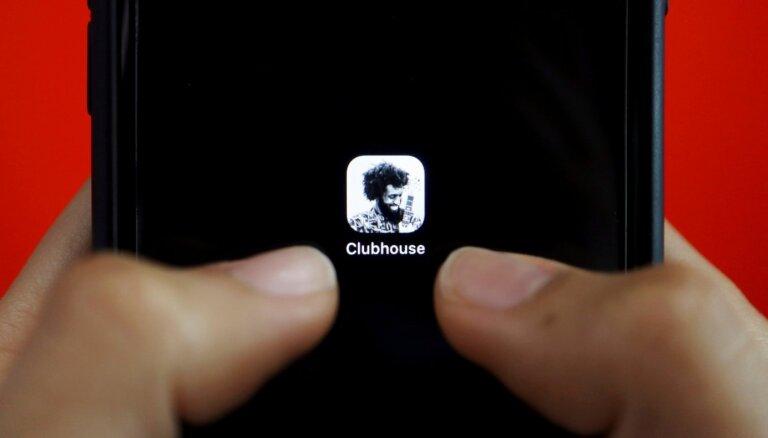 Clubhouse открыл доступ для всех пользователей