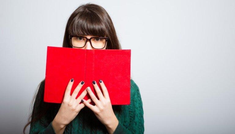 Когда люди достали: как облегчить себе жизнь, если вы интроверт