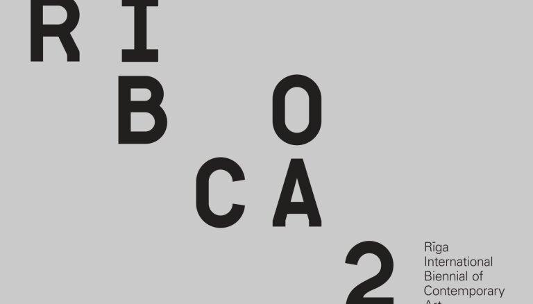 RIBOCA2 pievērsīsies pozitīvu nākotnes rezultātu meklējumiem