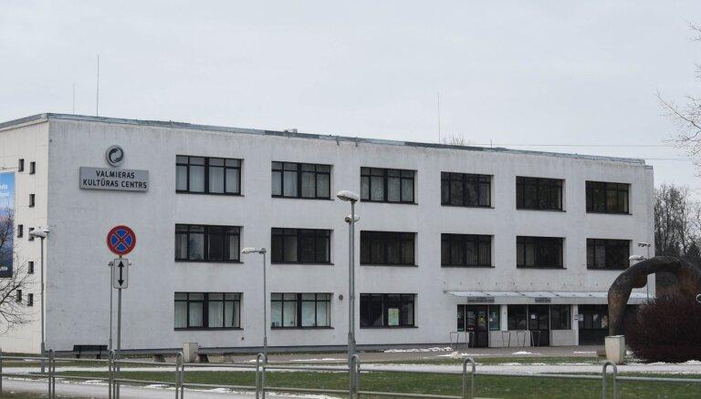 Covid-19: Valmieras masu vakcinācijas centrā sestdien plāno potēt 174 cilvēkus