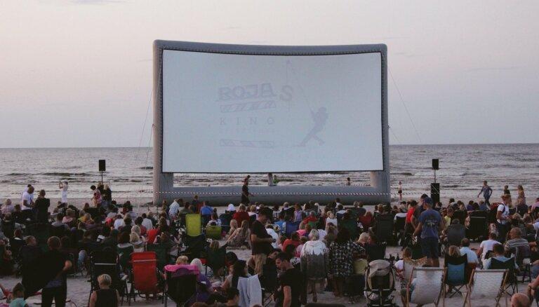 'Rojas kino brīvdienās' izrādīs latviešu kino klasiku un jaunākās filmas