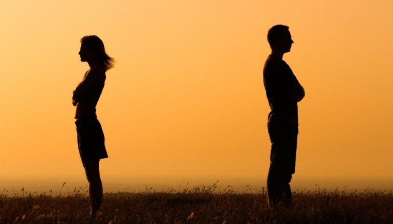 Не все идет по плану. Откровенные признания бывших мужей, о чем они хотели бы знать перед разводом