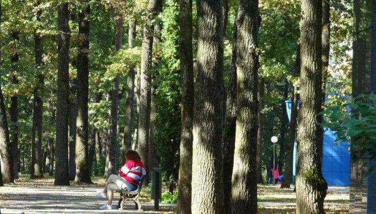 Взгляд из Литвы: чем белорусские санатории стараются привлекать туристов?