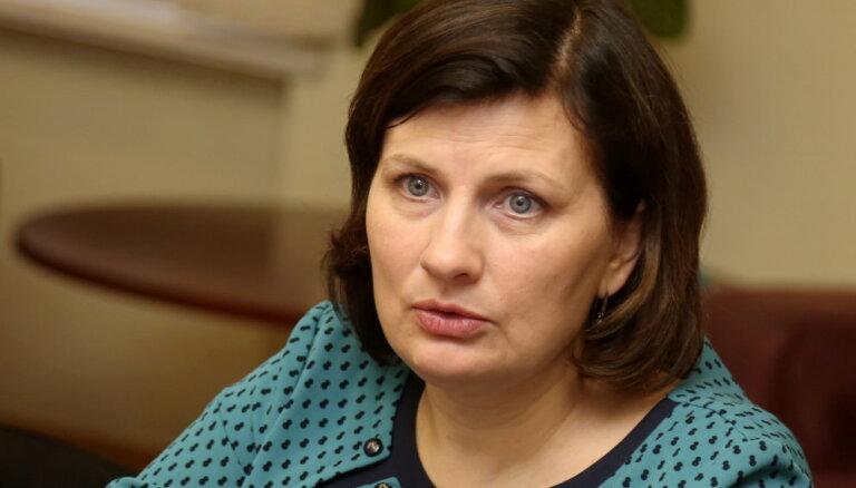 Министр: налоговых должников должна ловить полиция, а не врачи