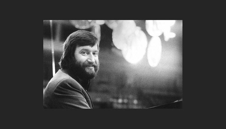 Izziņo Ulda Stabulnieka piemiņas koncertu '70 gadi ar Latviju'