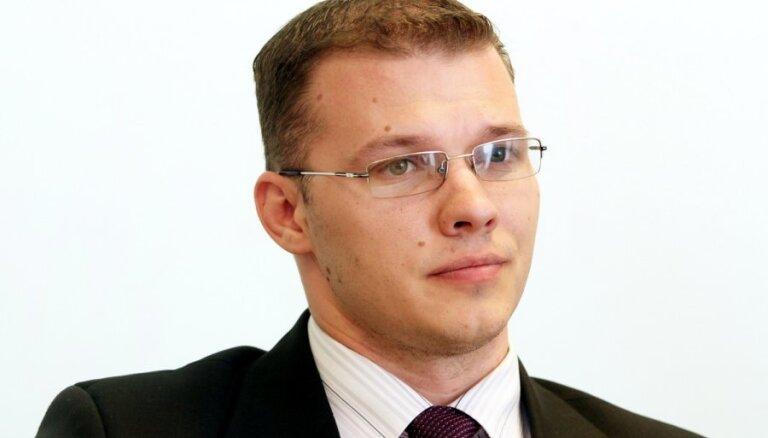 Dzintars: pārliecinošs balsojums pret krievu valodu – mandāts partijām īstenot latvisku politiku