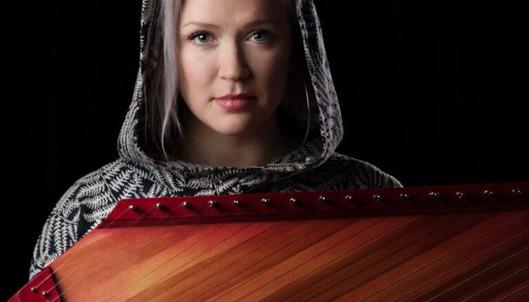 Pasaules mūzikas festivāls 'Porta' notiks jau 20. reizi