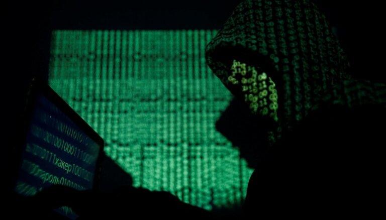 Banku 'Trojas zirgu' uzbrukumiem pakļauto lietotāju skaits pērn audzis par 16%