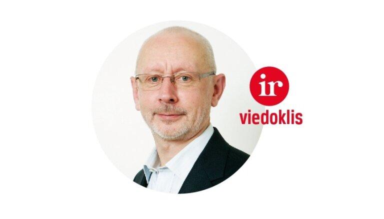 Aivars Ozoliņš, 'Ir': 'Trakais' Jākobsons un uzlauztais Ušakovs