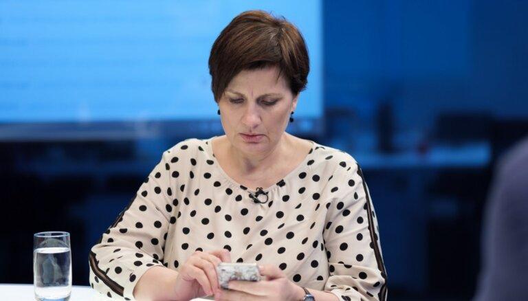 Viņķeles birojam atlaišanas pabalstos un neizmaksātajos atvaļinājumos plāno izmaksāt 17 578 eiro