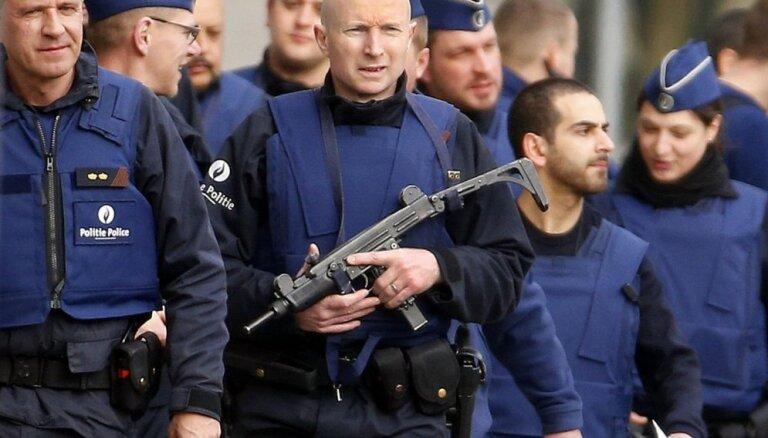 Эксперт: западные спецслужбы не готовы к борьбе с ИГ