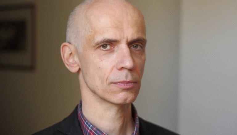 Ivars Austers: Ātro iespēju vilinājums un gandarījums ar pēcgaršu