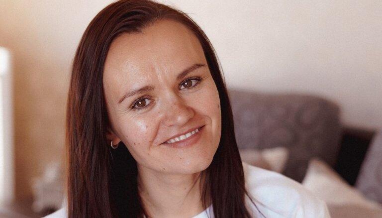 """Детский психолог Наталья Беляева: """"Не убивайтесь из-за вещей, которые совсем не важны!"""""""