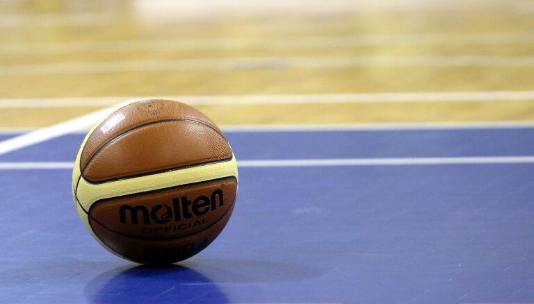Rīga pret reģioniem – basketbola saime spriež par nākotni