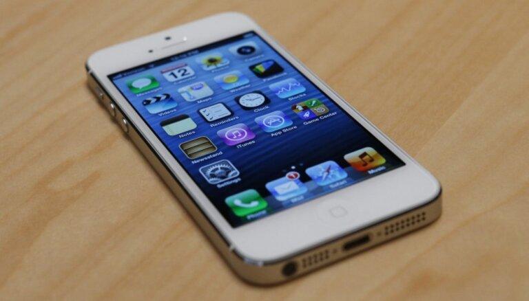 Против Apple поданы судебные иски после признания компании в замедлении работы старых iPhone