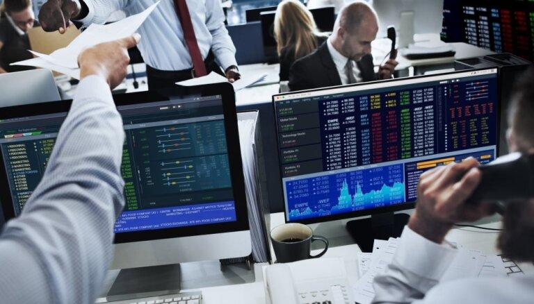 'MVU skatās uz kapitāla tirgiem, bet virzība notiek lēnām – vai atbalsts veicinās aktivitāti?