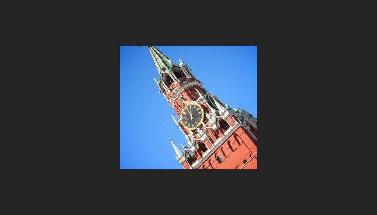 """Бывший """"банкир Кремля"""": бизнесмены в России - холопы Путина"""