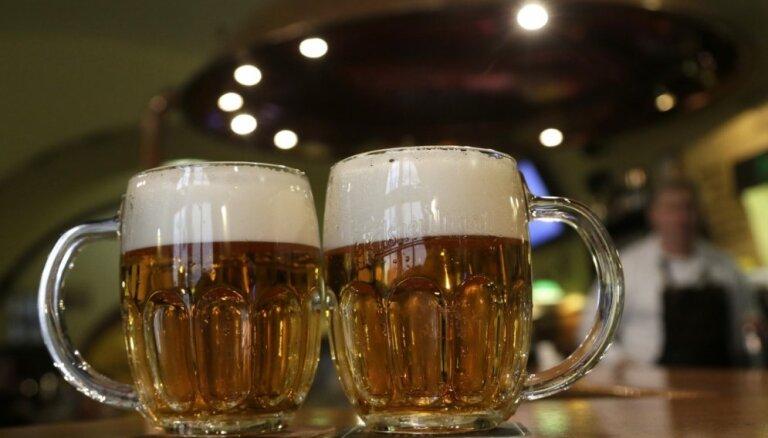 Не допили: 10 неожиданных способов использовать пиво не по назначению
