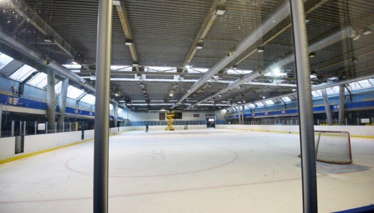 Комиссия Сейма: Латвия отвергает любую возможность ЧМ-2021 по хоккею в Минске, турнир следует провести в Риге