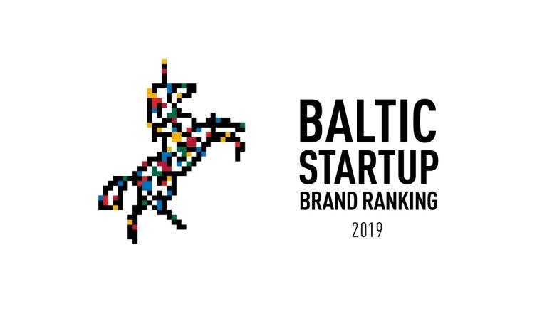 Izvēlies un nobalso par labāko Baltijas jaunuzņēmumu!