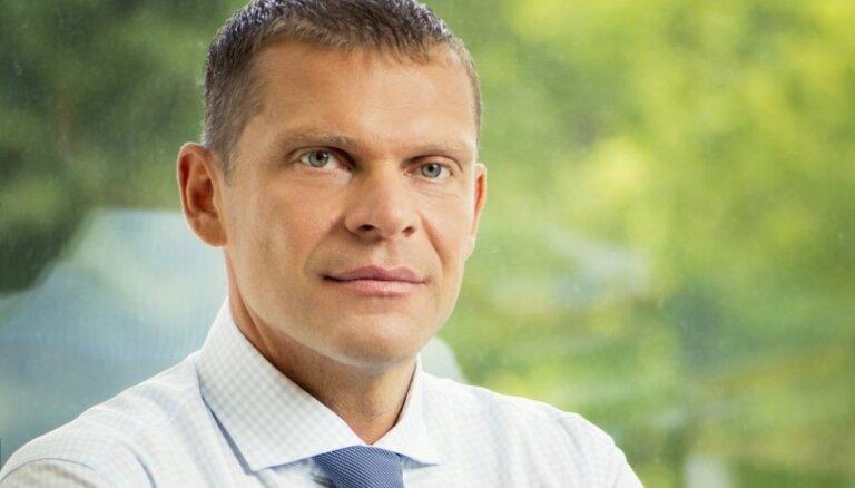 Jānis Avotiņš: Rasnača kunga izteikumi liek apšaubīt veselā saprāta pastāvēšanu valstī