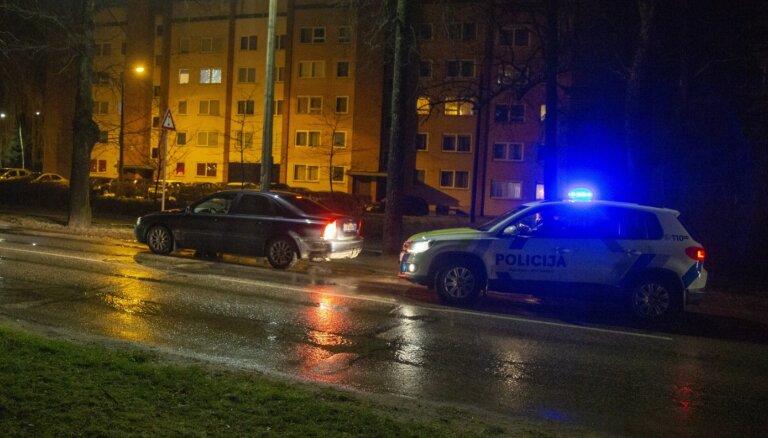 В Пасхальные праздники полиция констатировала в два раза больше нарушений, связанных с Covid-19