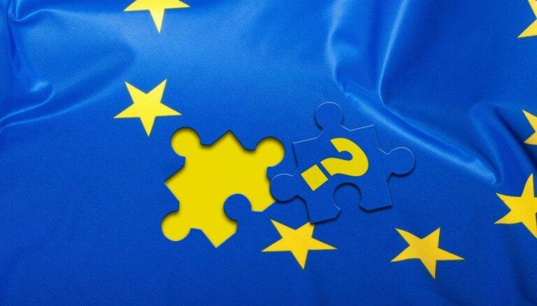 Черный список Евросоюза будет пополняться автоматически