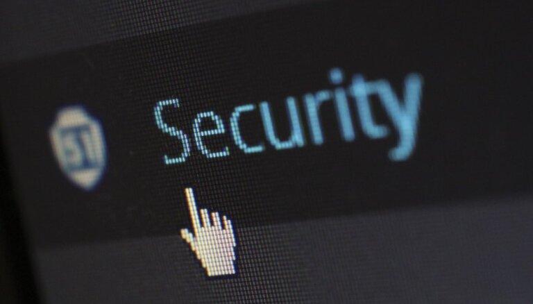 'Tele2' publisko četrus padomus, kā aizsargāt informāciju viedtālrunī
