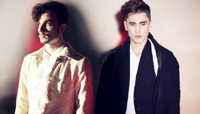 Festivālā 'Summer Sound' uzstāsies 'Instrumenti' un 'The WOW'