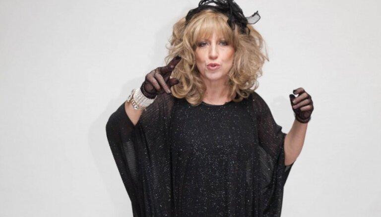 Foto: Atklāj vērienīgo TV3 slavenību 'popielu'