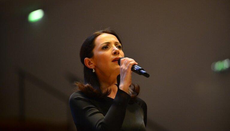 Dzintaru koncertzālē uzstāsies 'Xylem Trio' un Nato Metonidze