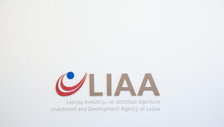 Starp LIAA direktora amata kandidātiem - LIAA un EM darbinieki