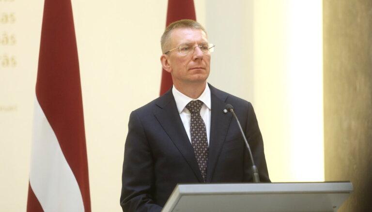 Latvija sūtīs Covid-19 vakcīnas Gruzijai, Moldovai, Melnkalnei, Albānijai un Kenijai