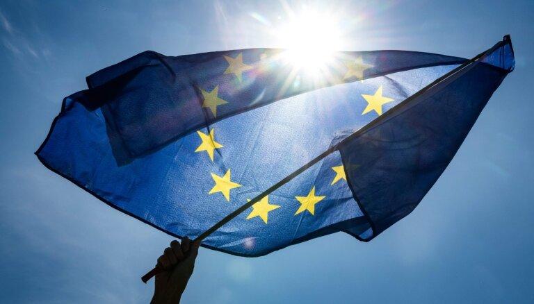 Говорит Европа. Почему Латвии не нравится новый бюджет ЕС?