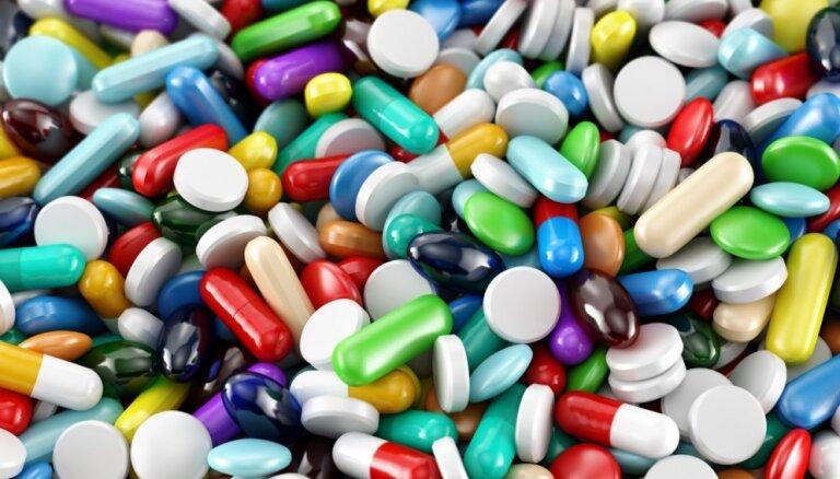 Pandēmijas ieguvēji – kurjeri un farmācijas uzņēmumi, zaudētājos nonāk azartspēļu, tūrisma sektors