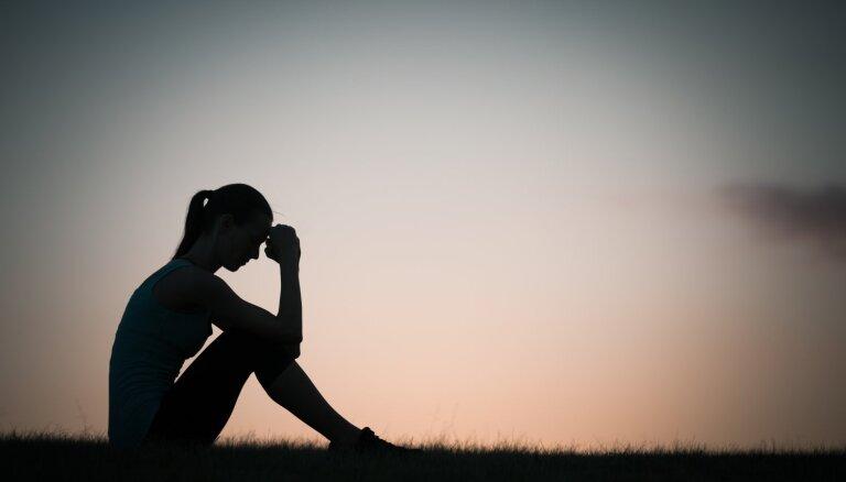 Pieci ieteikumi, kā mazināt vainas apziņu