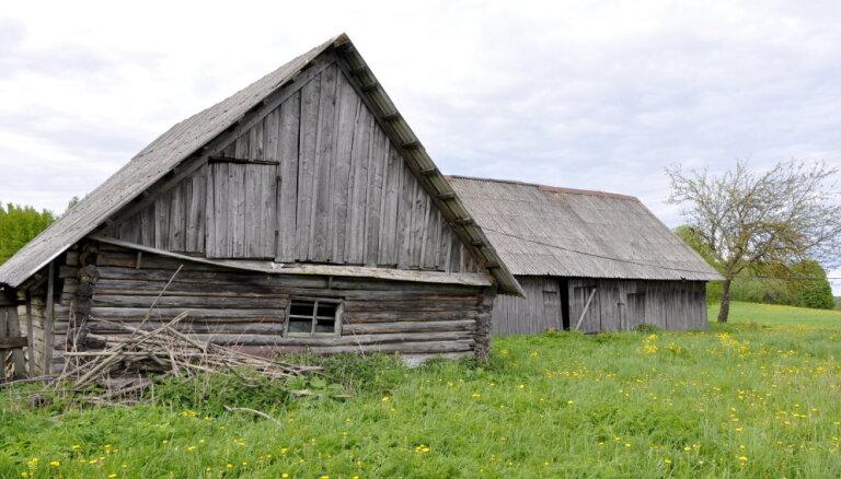 'Worldometers': Latvijā straujākais iedzīvotāju skaita kritums pasaulē; CSP dati atšķiras