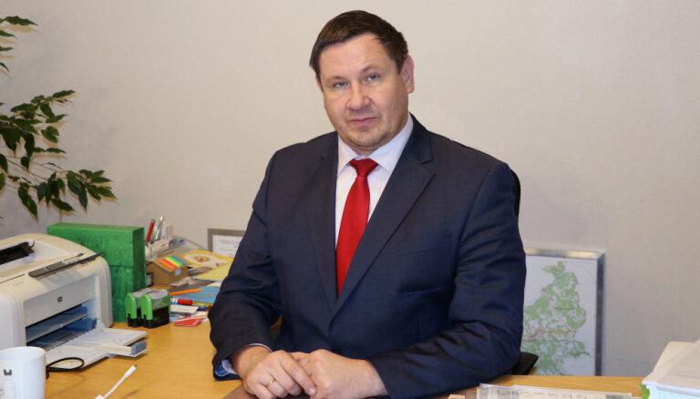 Egils Helmanis: Par Latvijas Radio korespondenta Edgara Kupča izplatītajiem meliem